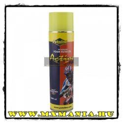 Putoline Action Fluid légszűrő spray