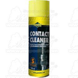 PUTOLINE Contact Cleaner, 500ML