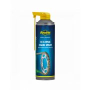 Putoline O/X lánc spray, 500ml