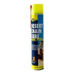 Putoline DESERT lánc spray 750ML