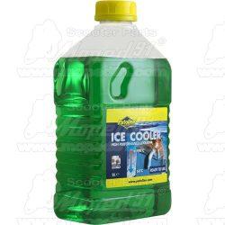 PUTOLINE ICE COOLER Hűtőfolyadék.Szilikátmentes, 2L