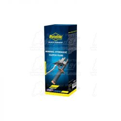 Putoline Hydraulic   Kuplung olaj, 125ml
