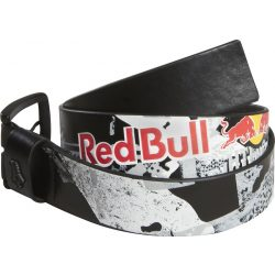 Fox Red Bull X-Fighters öv,2 féle színben
