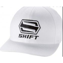 Shift Core sapka, 2 féle színben