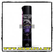 Muc-Off Extreme Lánc-spray