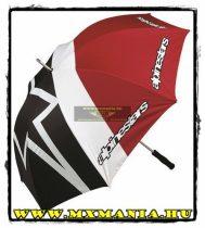 Alpinestars 2016 napernyő