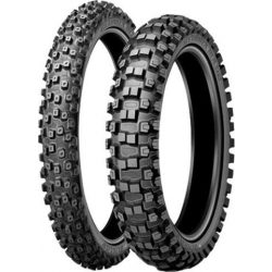 Dunlop Geomax MX52 cross gumi 70/100-17