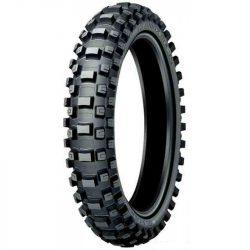 Dunlop Geomax MX33 cross gumi 110/100-18