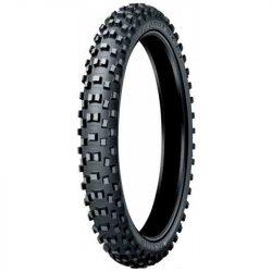 Dunlop Geomax MX33 cross gumi 60/100-14