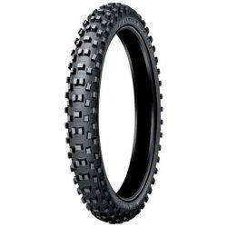 Dunlop Geomax MX33 cross gumi 70/100-10