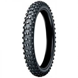 Dunlop Geomax MX33 cross gumi 70/100-17