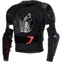 b5e271f8a6 Protektor ingek - Védőfelszerelés - Motocross ruházat - Ruházat ...