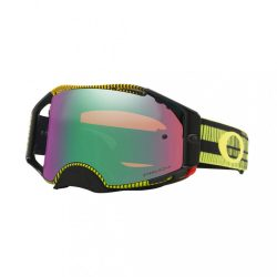 OAKLEY AIRBRAKE PRIZM MX FREQUENCY cross szemüveg