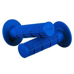 Oneal MX Pro markolat, Kék