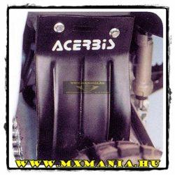 Acerbis hátsó teleszkópvédő műanyag