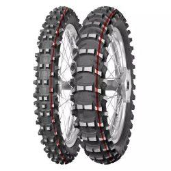 MITAS Tyre XT-754 110/90-19 M/C 62M TT