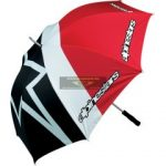 Alpinestars LOGO esernyő