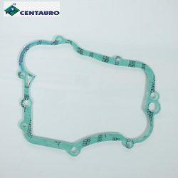 Centauro nagy kuplungfedél tömítés, YZ80/85