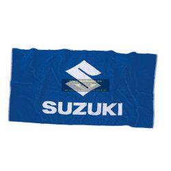 Suzuki törölköző