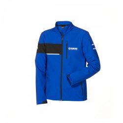 Yamaha Paddock Blue Softshell Ffi dzseki, M méret