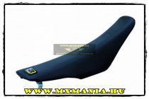 Blackbird fekete üléshuzat Yamaha motorokhoz