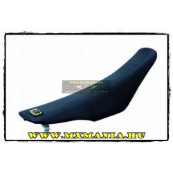 Blackbird fekete üléshuzat KTM motorokhoz
