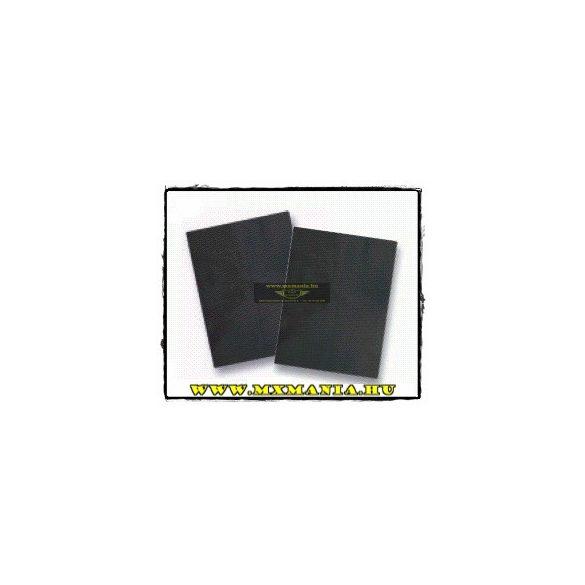 Blackbird Carbon fólia
