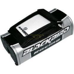 Blackbird kormányszivacs 28,6mm kormányhoz ENDURO
