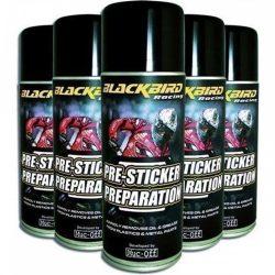 Blackbird Preparation Spray