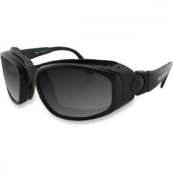 Bobster Sport & Street szemüveg/napszemüveg