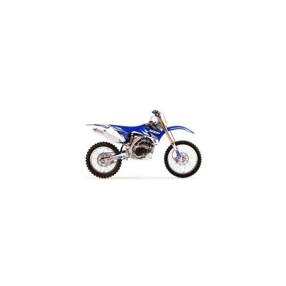 Olkom Z Yamaha YZF250/450 2006-2009 matricaszett