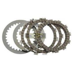 Kuplunglamella/fémlamella szett KTM ( 4 ütem )  motorokhoz