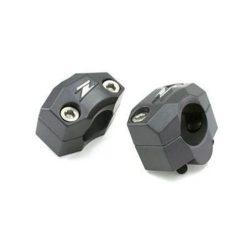 ZETA kormányátalakító 22mm-ről 28,6mm