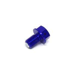 ZETA mágneses olajleeresztő csavar YAMAHA motorhoz