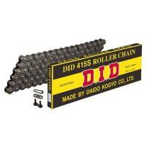 """DID 415S nem """"O"""" gyűrűs lánc"""