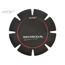 Honda deknimatrica