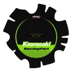 Kawasaki deknimatrica
