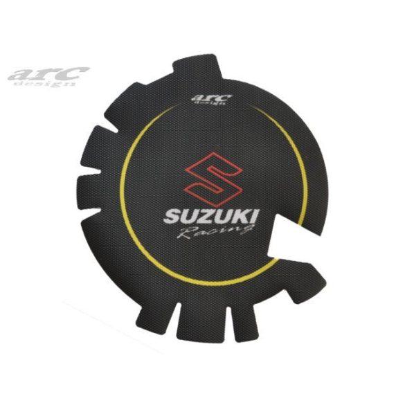 Suzuki deknimatrica
