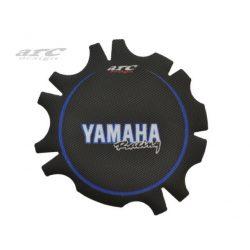 Yamaha deknimatrica