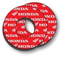 Honda markolatfánk