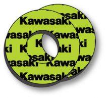 Kawasaki markolatfánk