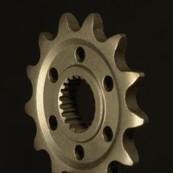 MXM első lánckerék KTM LC4 motorokhoz
