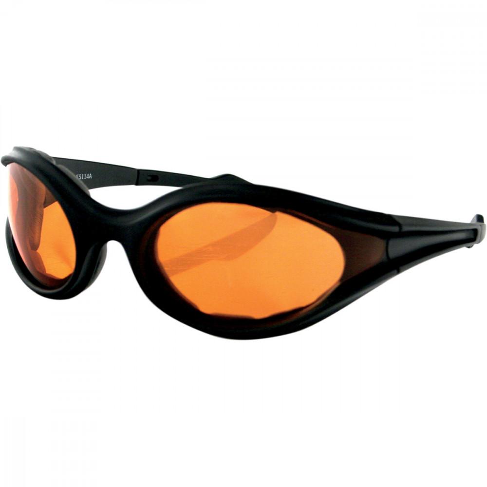 Bobster Foamerz motoros napszemüvegek 0912074563