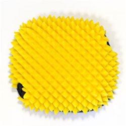 Funnelweb levegőszűrő,  SX/TC50/09-20