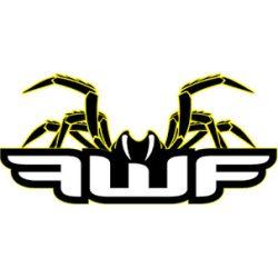 Funnelweb levegőszűrő, KTM/HUSKY 450RR RALLY/19-20