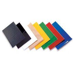 Factory Effex rajtszám tartó alap matricák, több színben