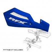RaceFX RFX Series1 kézvédő, kék
