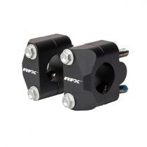 RFX Race kormányátalakító 22mm-->28,6mm