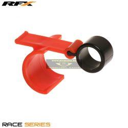 RFX Race Series hevederszett narancs
