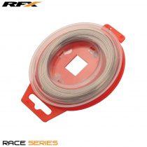 RFX Race markolatdrót univerzális  0.8mm x 30m